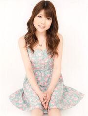 Ogawa Makoto-400261