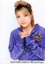 Ogawa Makoto 5775