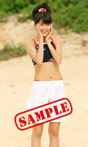 File:Sample 02Chinami2009.jpg