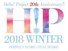 H!P2018WINTER-logo