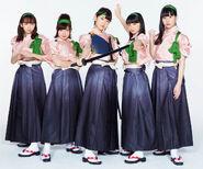 Ing-lineup-green