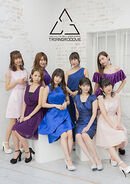 JuiceJuice-LG2018TRIANGROOOVE-visualbook