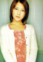 YaguchiMari1999