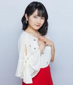 MoritoChisaki-Feb2019