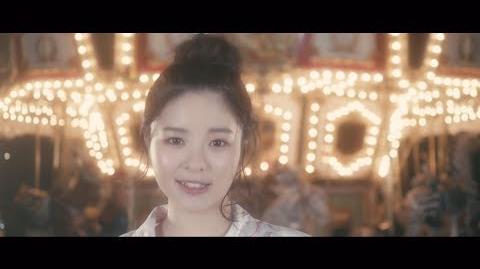 Tamura Meimi - Mahou wo Ageru yo ~Magic In The Air~ (MV) (Short Size)