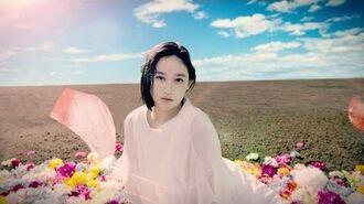 ANGERME - Zenzen Okiagarenai SUNDAY (MV) (Promotion Edit)