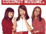 Coconuts Musume Auditions