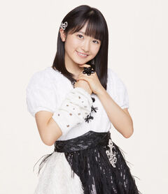 MoritoChisaki-15Thankyoutoo