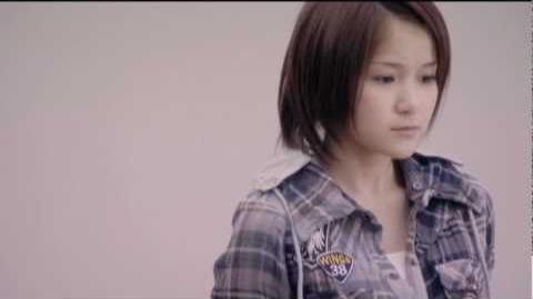 Morning Musume『Shouganai Yume Oibito』 (Mitsui Aika solo Ver