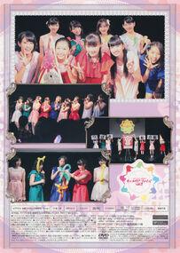 Tsubaki-Camellia-Fai!-vol.2-DVD-back