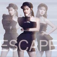 Escape-la