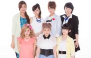 Berryz promoting Futsuu, Idol 10nen Yatteran nai desho