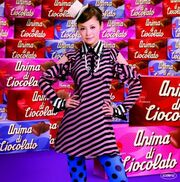 Chocolatedamashiiv