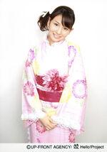Gekiharo 1 Risako