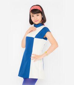 YokoyamaReina-MM66thSingle