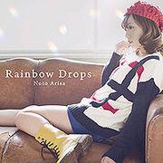200px-RainbowDropsArisaCover (1)