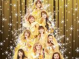 "Dream Morning Musume Special LIVE 2012 Nippon Budokan ~Dai Isshou Shuumaku ""Yuusha Tachi, Shuugou Seyo""~"