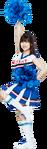 Sec 01 idol blue 03