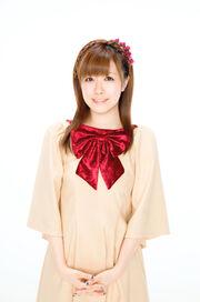 Shimizu 01 img