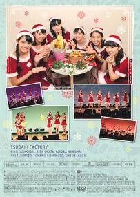 Tsubaki-Factory-FC-Event-2015-DVD-back