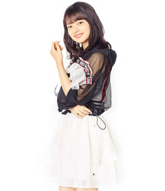 KamikokuryoMoe-Anju25thSingle