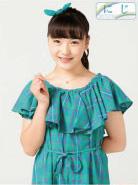 KiyonoMomohime-HappyoukaiJun2018