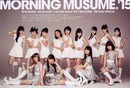 MorningMusume15-CD&DLDataAug15
