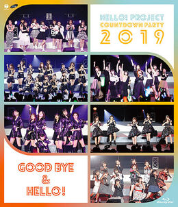 COUNTDOWNPARTY2019-BD