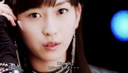 Juice=Juice - Samidare Bijo ga Samidareru (MEMORIAL EDIT) (MV)