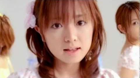 Morning Musume - Namida ga Tomaranai Houkago (MV)