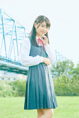 Nakagawa-Aoharu