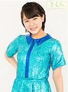 NoguchiKurumi-Happyoukai-Mar2018