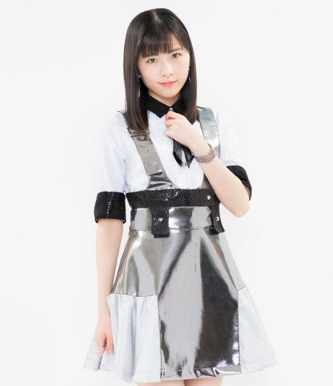 Gallery:Ogata Risa   Hello! Project Wiki   FANDOM powered by Wikia