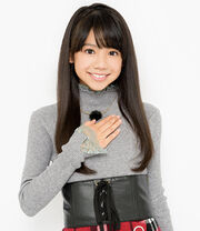 YonemuraKirara-Dec2017-front