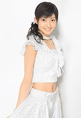 Berryz yurina official 20071030