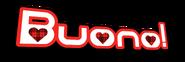 Buono!Logo-2007