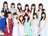 Hello! Project Kenshuusei Happyoukai 2019 ~Haru no Koukai Jitsuryoku Shindan Test~