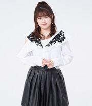 HiroseAyaka-January2020