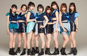 JuiceJuice-11thSingle2