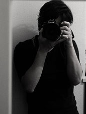 KondoKeiichi-profilephoto