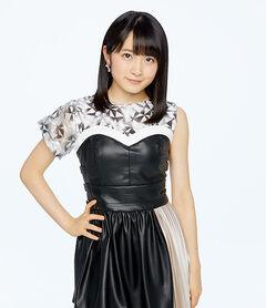 MoritoChisaki-JamaShinaideHereWeGo