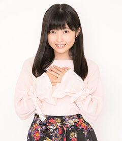 NishidaShiori-Sept2017-front