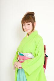 Sugaya-risako-7