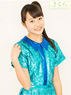 HashimotoMomoko-Happyoukai-Mar2018