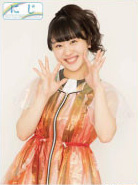 HorieKizuki-HappyoukaiJun2018