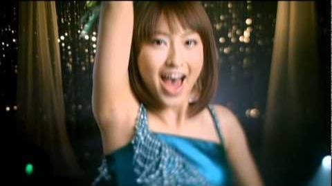 Morning Musume『Pepper Keibu』 (Close-up Ver.1)