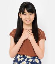 Yoshida20169front