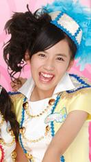 Inoueshiroipng