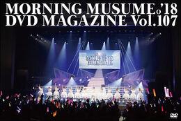 MM18-DVDMag107-cover
