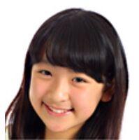 Onomizuho233434